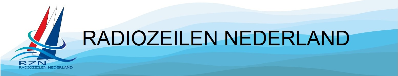 RZN logo